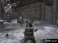 《使命召唤7 黑色行动》PS3截图-351