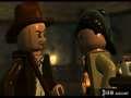 《乐高印第安纳琼斯2 冒险再续》PS3截图-88