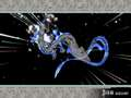 《大神 绝景版》PS3截图-56