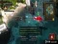 《命令与征服 红色警戒3》XBOX360截图-217