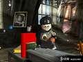 《乐高 哈利波特1-4年》PS3截图-22