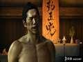 《如龙 维新》PS4截图-313