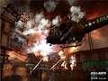 《使命召唤7 黑色行动》XBOX360截图-5