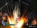 《战国无双3Z》PS3截图-5
