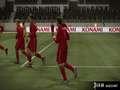 《实况足球2010》PS3截图-109