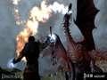 《龙腾世纪2》PS3截图-15