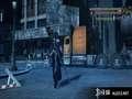 《灵弹魔女》XBOX360截图-7