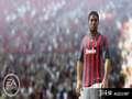 《FIFA 10》PS3截图-2