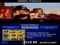 《乐高大战》NDS截图-31