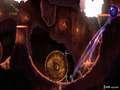 《雷曼 起源》PS3截图-49
