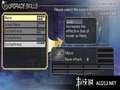 《无双大蛇 蛇魔再临 增值版》PSP截图-23