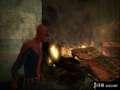 《超凡蜘蛛侠》PS3截图-79