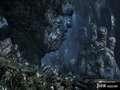 《战神 传说版》PS3截图-135