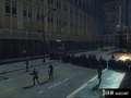 《灵弹魔女》XBOX360截图-125