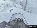 《使命召唤6 现代战争2》PS3截图-80