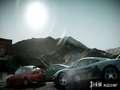 《极品飞车16 亡命天涯》PS3截图-19