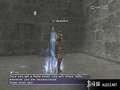 《最终幻想11》XBOX360截图-70