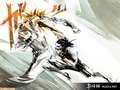 《黑豹2 如龙 阿修罗篇》PSP截图-75