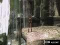 《古墓丽影 传奇》XBOX360截图-36