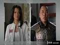 《命令与征服 红色警戒3》XBOX360截图-148