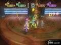 《疯狂大乱斗2》XBOX360截图-90