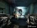 《极度恐慌3》PS3截图-40