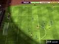《FIFA 09》XBOX360截图-131