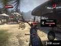 《死亡岛 年度版》PS3截图-64