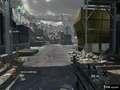 《使命召唤7 黑色行动》XBOX360截图-313