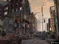 《战争机器2》XBOX360截图-22