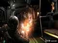 《死亡空间2》PS3截图-82