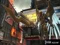 《暗黑血统》XBOX360截图-54