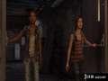 《美国末日 重制版》PS4截图-16