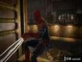 《超凡蜘蛛侠》PS3截图-24