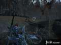 《暗黑血统》XBOX360截图-73