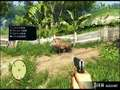 《孤岛惊魂3》XBOX360截图-68