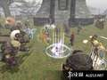 《最终幻想11》XBOX360截图-102