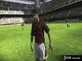 《FIFA 09》XBOX360截图-69