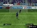 《FIFA 11》XBOX360截图-147