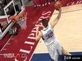 《NBA 2K13》PSP截图-1