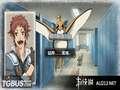 《战场女武神2 加利亚王立士官学校》PSP截图-15