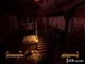 《辐射 新维加斯 终极版》PS3截图-168