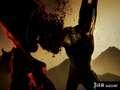 《战神 升天》PS3截图-106