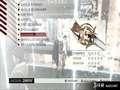 《刺客信条2》XBOX360截图-69