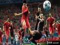 《实况足球2012》XBOX360截图-54