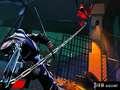 《剑勇传奇 忍者龙剑传Z》PS3截图-30