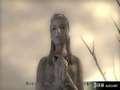 《剑刃风暴 百年战争》XBOX360截图-44