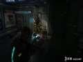 《死亡空间2》PS3截图-73