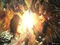 《真三国无双5》PS3截图-20