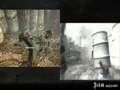 《使命召唤5 战争世界》XBOX360截图-33